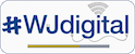 #WJdigital